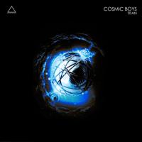 Titan Cosmic Boys