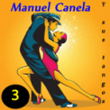 Free Download Manuel Canela Dracula Tango Mp3