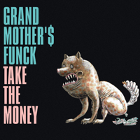 Step Back Grand Mother's Funck MP3