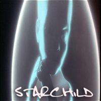 Reason (Club Mix) Starchild