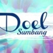 download lagu Doel Sumbang Juwita