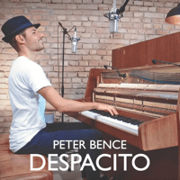 Despacito Péter Bence MP3