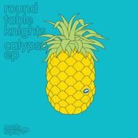 Calypso Round Table Knights & Bauchamp