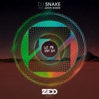 Let Me Love You (feat. Justin Bieber) [Zedd Remix] - Single - DJ Snake & Zedd mp3 download