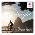 Free Download Fabio Tullio Alla Fine Del Giorno (No Drums) Mp3