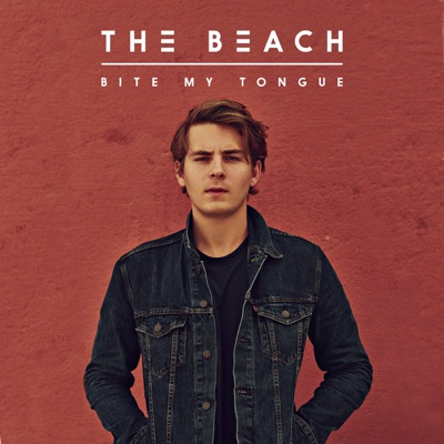 Bite My Tongue - The Beach mp3 download
