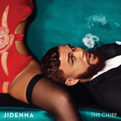 Little Bit More - Jidenna mp3 download