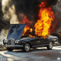Free Download Portugal. The Man Feel It Still Mp3