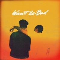 Want Me Bad (feat. Cousin Stizz) - Single - KYLE mp3 download