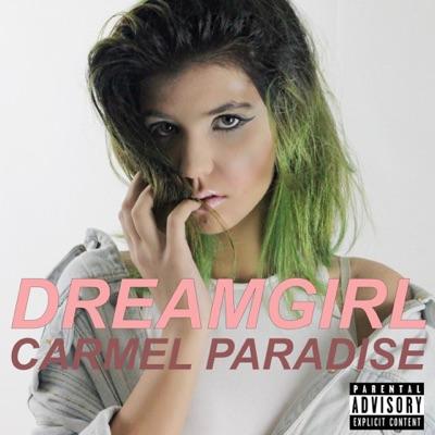 Turn Me On - Carmel Paradise mp3 download