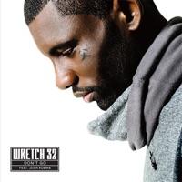 Don't Go (MJ Cole Edit) [feat. Josh Kumra] - Single - Wretch 32 mp3 download
