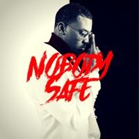Nobody Safe EP - Bernard Flowers mp3 download
