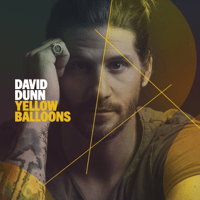 Masterpiece David Dunn MP3