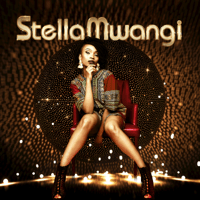 Work Stella Mwangi MP3