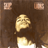 Lions Skip Marley