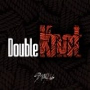 download lagu Stray Kids Double Knot