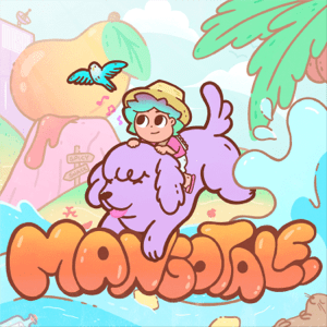 MANGOTALE - MANGOTALE mp3 download