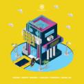 Free Download Ozuna, Daddy Yankee & J Balvin Baila Baila Baila (feat. Daddy Yankee, J Balvin, Farruko & Anuel AA) [Remix] Mp3