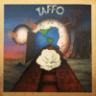 Banda Taffo - Poder - Single