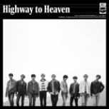 NCT 127 - Highway to Heaven (English Version)