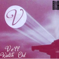 Watch Out - Single - Vell mp3 download