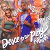 Mc Zaac, Anitta & Tyga - Desce pro Play (PA PA PA) MP3 Download
