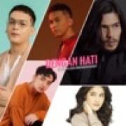 download lagu Naga, Ashira Zamita & Virzha Dengan Hati