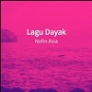 download lagu Nofin Asia Dont Watch Me Cry