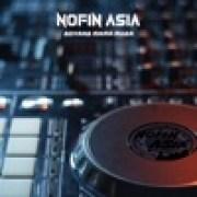 download lagu Nofin Asia Goyang Mama Muda