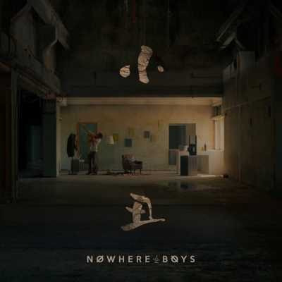 Nowhere Boys - 小丑 - Single