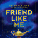 Free Download Peter Hollens Friend Like Me (From