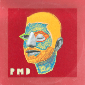 PMD - PMD mp3 download
