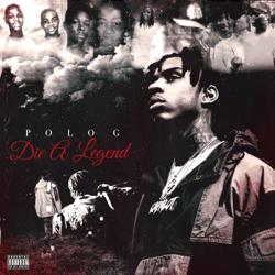 Pop Out (feat. Lil Tjay) - Pop Out (feat. Lil Tjay) mp3 download