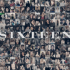 Download lagu Ellie Goulding - Sixteen