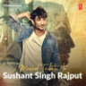 Arijit Singh - Khairiyat (From
