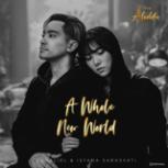 Gamaliel & Isyana Sarasvati - A Whole New World (From