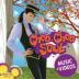 Chugga Chugga Choo Choo - Choo Choo Soul - Choo Choo Soul