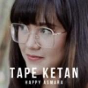 download lagu Happy Asmara Tape Ketan