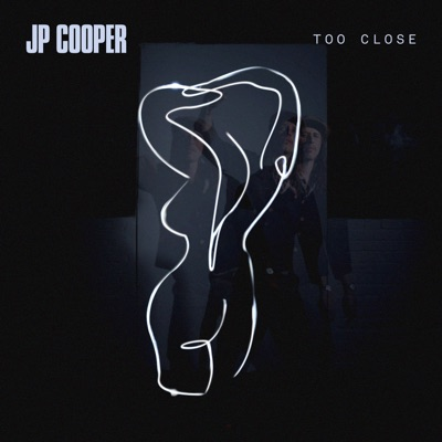 In These Arms - JP Cooper mp3 download
