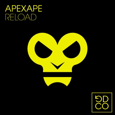 Reload - Apexape mp3 download