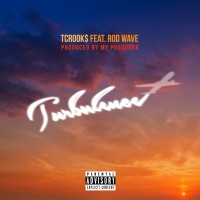 Turbulence (feat. Rod Wave) - Single - Tcrook$ mp3 download