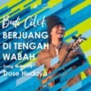 download lagu Budi Cilok Berjuang Di Tengah Wabah