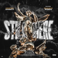 Still Here (Remastered) [feat. Quando Rondo] - Single - Hester Shawty mp3 download