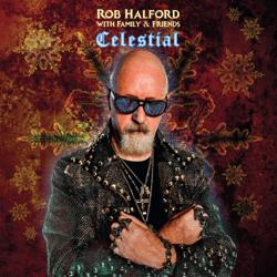 Celestial - Celestial mp3 download