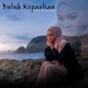 download lagu Nazia Marwiana Butuh Kepastian