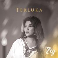 Rela Terluka - Single - Ziy