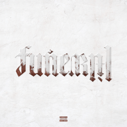 I Do It (feat. Big Sean & Lil Baby) - I Do It (feat. Big Sean & Lil Baby) mp3 download