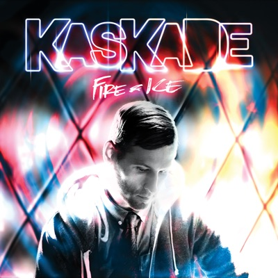 Lessons In Love - Kaskade Feat. Neon Trees mp3 download