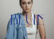 Luise Najib - Blue