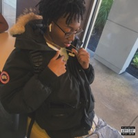 Love Me - Single - Lil Tecca mp3 download
